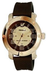 Часы RG512 G50569.105 - ДЕКА
