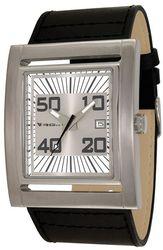 Часы RG512 G83071.204 - Дека