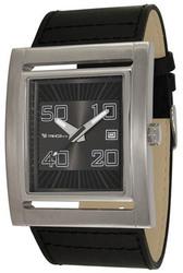 Часы RG512 G83071.203 - ДЕКА