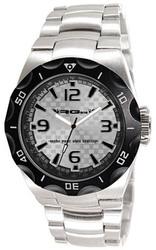 Часы RG512 G50803.204 - ДЕКА