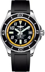 Часы BREITLING A1736402/BA32/136S - Дека