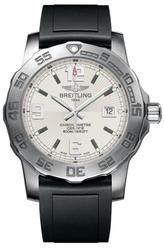 Часы BREITLING A7438710/G743/131S - Дека