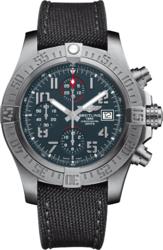 Часы BREITLING E1338310/M534/109W — ДЕКА
