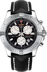 Часы BREITLING A7338811/BD43/435X - Дека