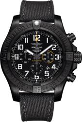 Годинник BREITLING XB0170E4/BF29/257S - Дека
