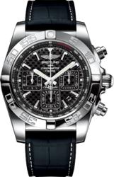 Часы BREITLING AB011012/BF76/296S - Дека