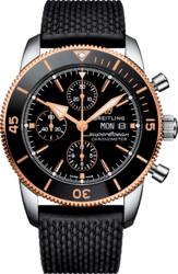 Часы BREITLING U13313121B1S1 - Дека