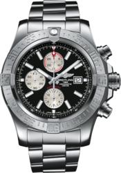 Часы BREITLING A1337111/BC29/168A - Дека