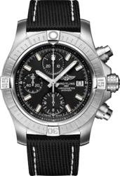Часы BREITLING A1338510/BH30/521X - Дека