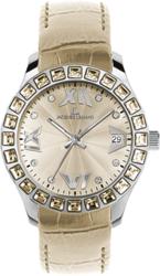 Часы JACQUES LEMANS 1-1571R - Дека