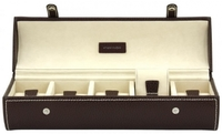 Коробка для хранения часов FRIEDRICH 26791-8 - Дека