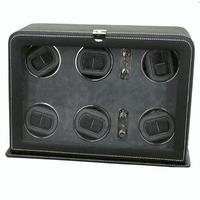 Коробка для завода часов FRIEDRICH 29002-2 - Дека