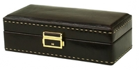 Коробка для хранения часов FRIEDRICH 32003-3 - Дека