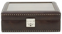 Коробка для хранения часов FRIEDRICH 32041-3 - Дека