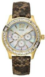 Часы GUESS W15512L1 - Дека