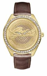 Часы GUESS W85038L4 - Дека