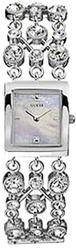 Часы GUESS W11084L1 - Дека