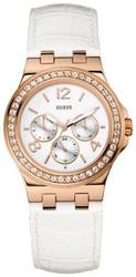Часы GUESS W15062L1 - Дека