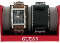 Часы GUESS I75540G1 - Дека