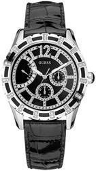 Часы GUESS W15054L2 - Дека