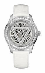 Часы GUESS W12599L1 - Дека
