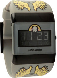 Часы WIZE&OPE WO-OYM-3 - Дека
