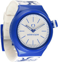 Часы WIZE&OPE SH-LR-1 - Дека