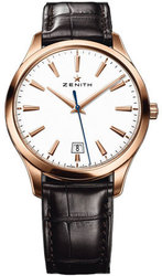 Часы ZENITH 18.2020.670/11.C498 - Дека
