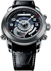 Часы PIERRE DEROCHE GRC10002ACI0-001CRO - Дека
