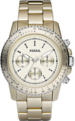 Годинник Fossil CH2708 - Дека