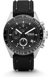Часы Fossil CH2573 - Дека