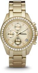Часы FOSSIL ES2683 - Дека