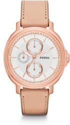 Годинник Fossil ES3358 - Дека