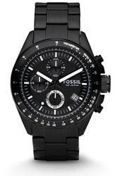 Часы Fossil CH2601 - Дека