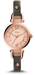 Часы Fossil ES3862 - Дека