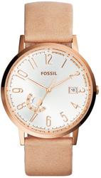 Годинник Fossil ES3751 - Дека