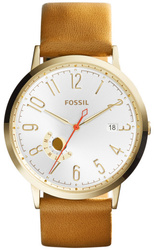Часы Fossil ES3750 - Дека