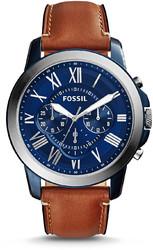 Часы Fossil FS5151 - Дека