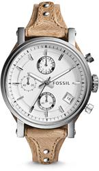 Часы Fossil ES3625 - Дека