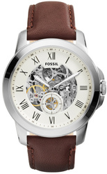 Часы Fossil ME3052 - Дека