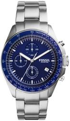Часы Fossil CH3030 - Дека