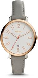 Часы Fossil ES4032 - Дека