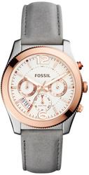 Часы Fossil ES4081 - Дека