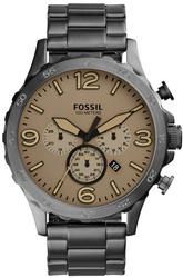 Часы Fossil JR1523 - Дека