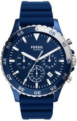 Часы Fossil CH3054 - Дека