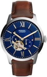 Часы Fossil ME3110 - Дека