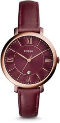 Часы Fossil ES4099 - Дека