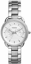 Часы Fossil ES4262 — Дека
