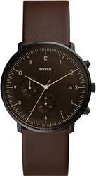 Часы Fossil FS5485 - Дека