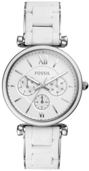 Часы Fossil ES4605 — ДЕКА